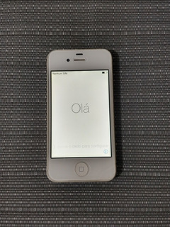 Apple iPhone 4 Original