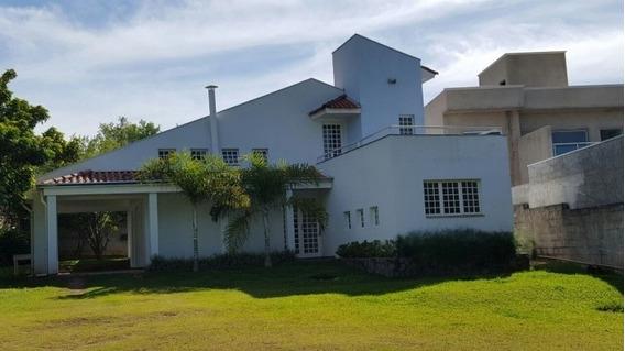 Chácara No Medeiros - 1600 Mts - 2 Dorm - Aceita Permuta - 730082r