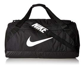 Mercado Libre Nike Hombre Bolsos En Ropa Accesorios Grande Y Argentina 3jLR54Aq
