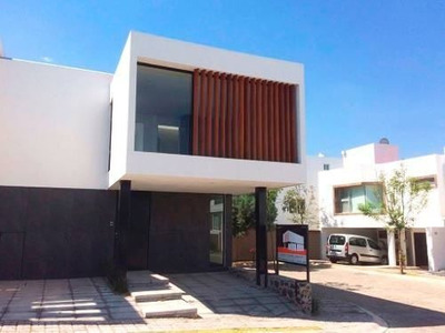 Casas En Venta En Lomas De Angelópolis