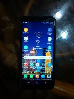 Celular Samsung J6