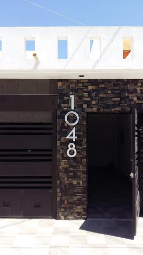 Números Para Casa Number House Modelo Portugal 20 Cm