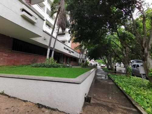 Imagen 1 de 8 de Vendo Apartamento En Villa Country, Barranquilla
