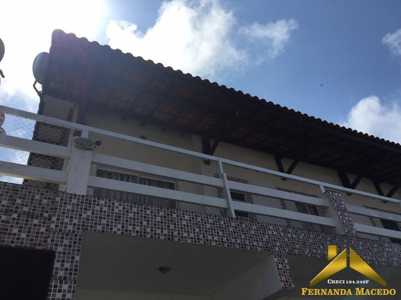 Apartamento 2 Dormitórios Belas Artes - Ap00016 - 34497433