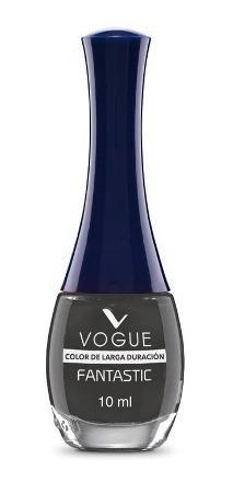 Esmalte Larga Duracion Fantastic Vogue