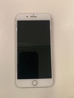 iPhone 8 Plus 64gb Branco