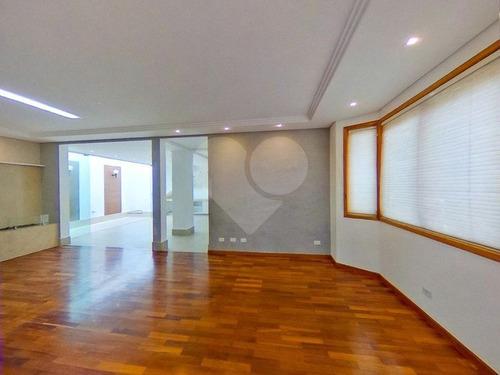 Casa Condomínio Granja Venda - 375-im399938