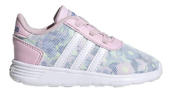 adidas Zapatillas Infant - Lite Racer Inf