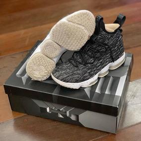 Nike Lebron 15 Ashe