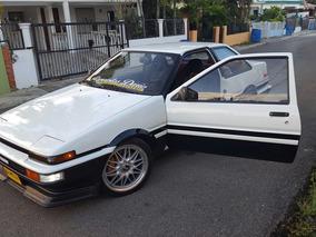 Toyota Corolla En Santiago En Mercado Libre República Dominicana