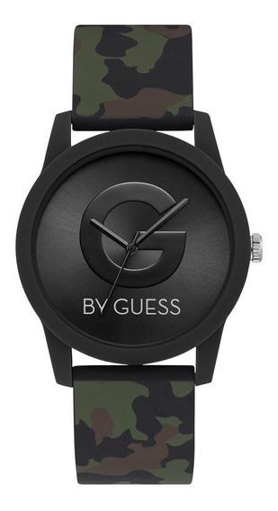 Reloj Unisex G By Guess G59042l3 Envio Gratis