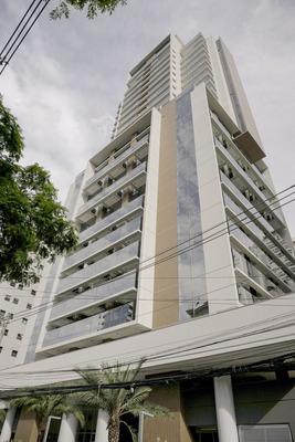 Apartamento A Venda, Comercial, Vila Olimpia, Pronto Para Morar, 1 Dormitorio, 1 Vaga De Garagem - Sa00035 - 32470342