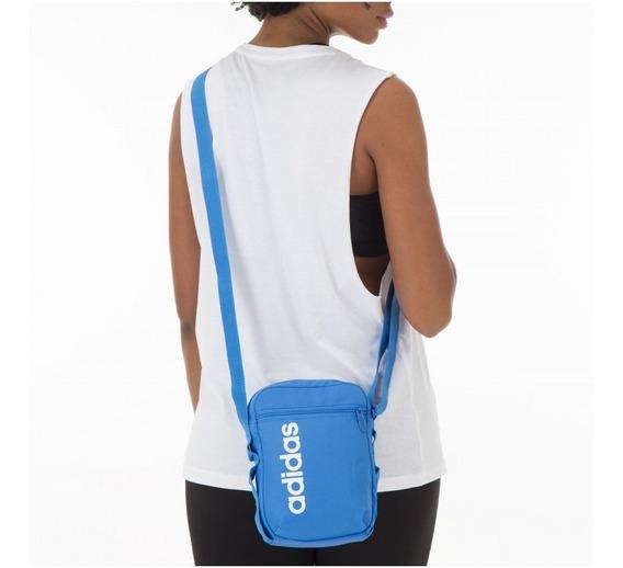 Bolsa adidas Linear Core Organizer