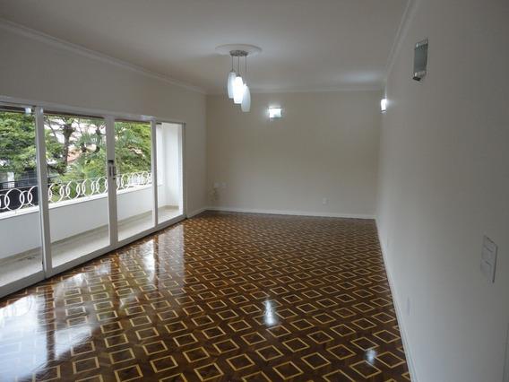 Casa Sobrado No Jd Chapadão R$ 850.000 Ac. Permuta Cas00143