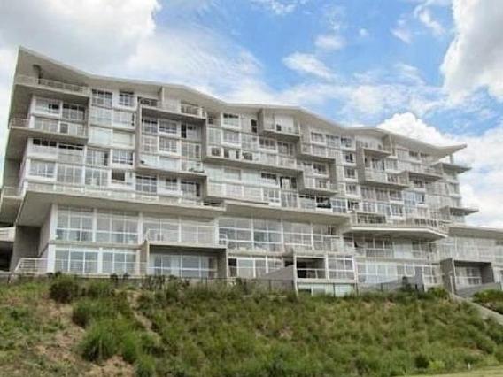 Apartamento En Venta Solar Del Hatillo Znip Mls 20-3103