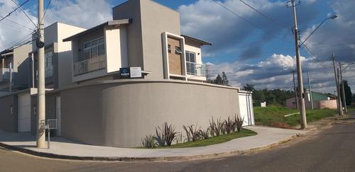 Casa - Ca00011 - 34596220