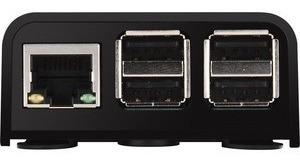 Thin Client Viewsonic Sc-t25 Citrix Workspace Hub