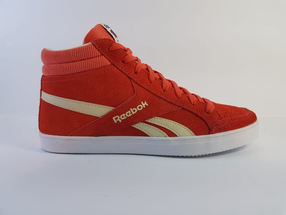Tenis Reebok Royal Aspire Original