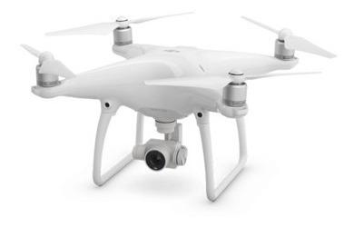 Servicio Alquiler De Drone Fotografía Y Filmación