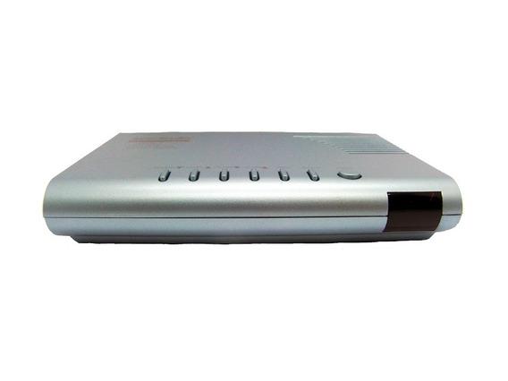 Placa De Captura Tv Avermedia Box W7 Svideo 1440 X 900