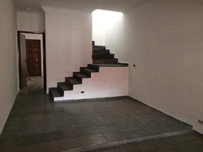 Casa Com 02 Dorms. Ref Fl12
