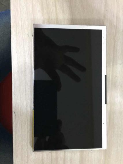 Tela Tablet Dl Intel Original