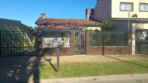 Dueño Directo Vende Casa En Bella Vista + Contenido
