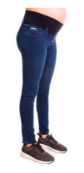 Pantalones Jeans Y Joggings Para Embarazadas Mercadolibre Com Ar