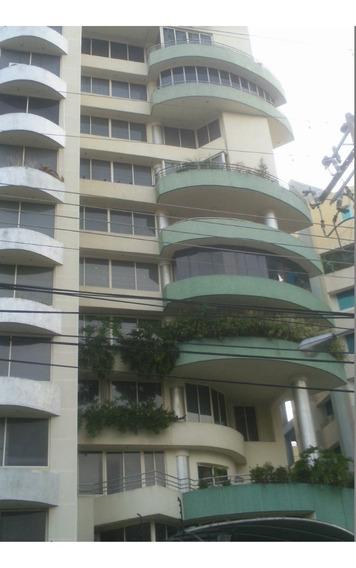 Apartamaneto Urb La Soledad 04144588440
