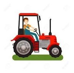 Compro Tractor Viñatero Misiones , Corrientes, Entre Rios