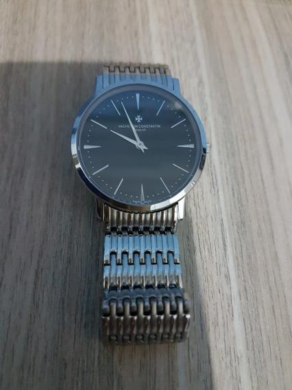 Relógio Vacheron Constantin Geneve