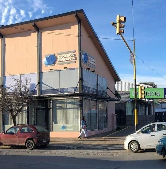 Local, Muy Buena Ubicacion Y Renta