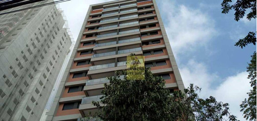 Imagem 1 de 21 de Apartamento Com 2 Dormitórios À Venda, 59 M² Por R$ 959.000,00 - Pinheiros - São Paulo/sp - Ap1540