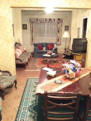 Apartamento 3 Dormitorios A 2 Cuadras De La Rambla