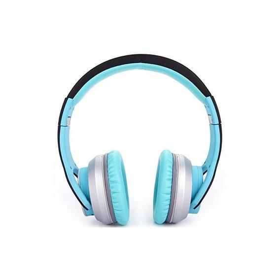 Syllable G800 Stereo Bluetooth Música Inalámbrica Auriculare