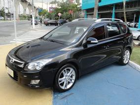 Hyundai I30 Cw 2.0 Mpfi 16v Gasolina 4p Manual