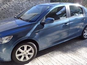 Peugeot 301 N1. 1.6 Full