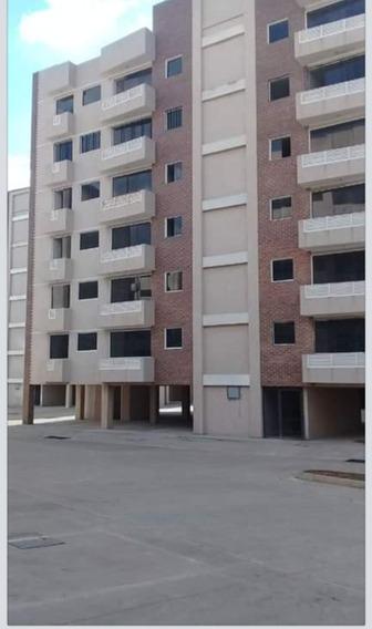 Vendo Apartamento En Resd Palmeras 1 (varios 2 Y 3 Hab)