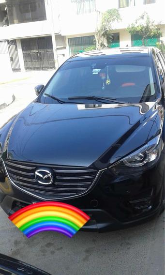 Mazda Mazda 5 2016
