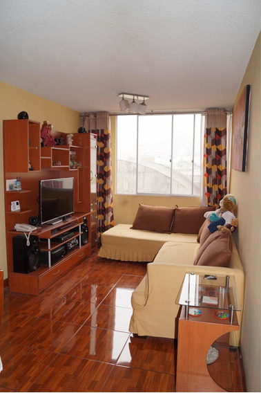 Acogedor Duplex 115m2