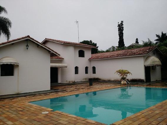Casa Em Condomínio City Castelo, Itu/sp De 400m² 2 Quartos À Venda Por R$ 1.150.000,00 - Ca231481