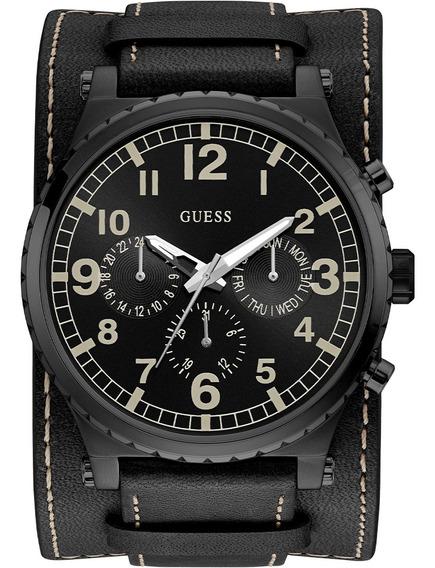 Relógio Guess Masculino 92735gpgtpc2