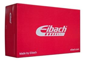 Pro-kit Molas Esportivas Eibach Gm Cruze 1.4 Turbo (2017+)