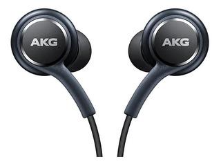 Fone De Ouvido Estéreo Samsung Galaxy Akg