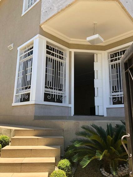 Casa Com 5 Quartos Para Comprar No Dona Clara Em Belo Horizonte/mg - 3452