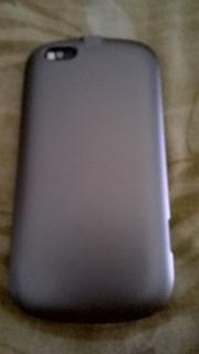 Motorola Quench Blur , Personal, Nuevisimo.