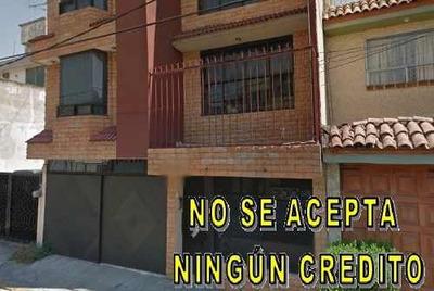 Remates Banc En Paseos De Churubusco Iztap Id9218