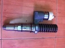 Servicio De Laboratorio Diesel Y Componentes