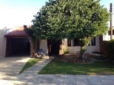 Casa - Espirito Santo - Ref: 384565 - V-mi16343