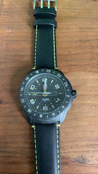 Reloj Luminox Xcore Aerospace